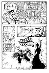 Skynn & Bones – Flesh For Fantasy 1