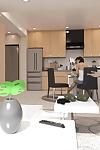 CrispyCheese – Kitchen Heata