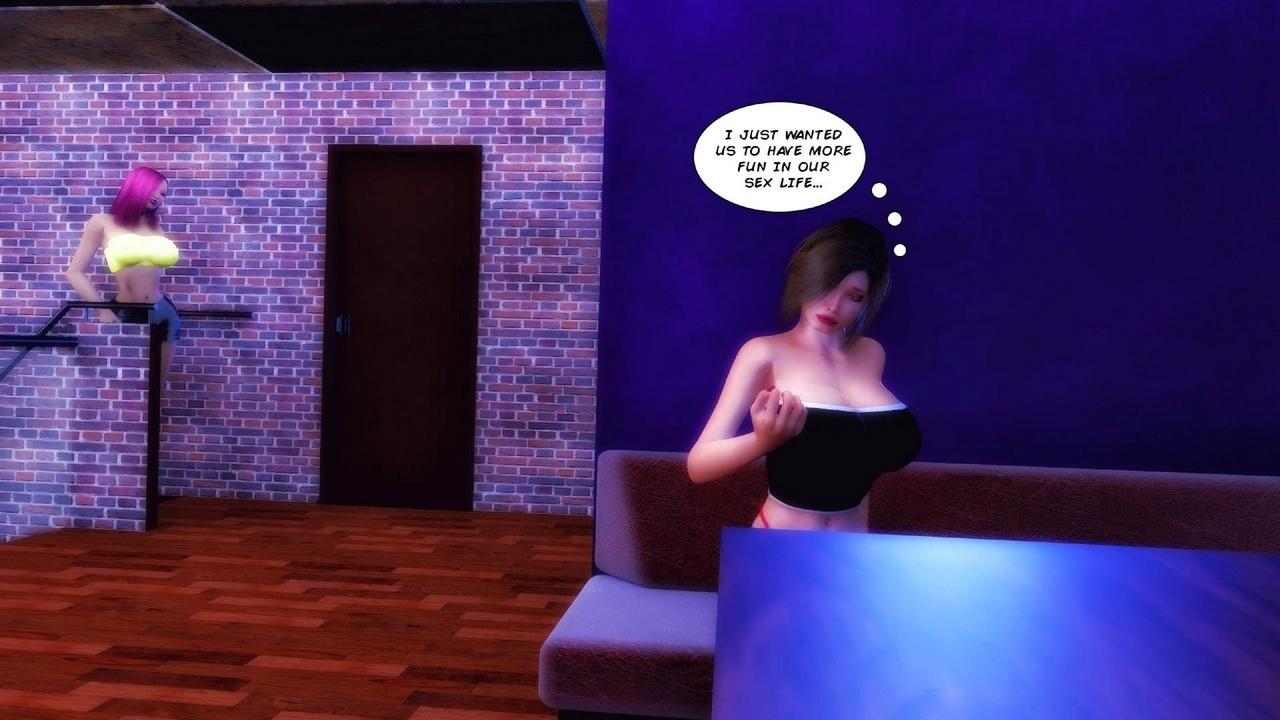 Juicy Boom Pills 3 - part 4