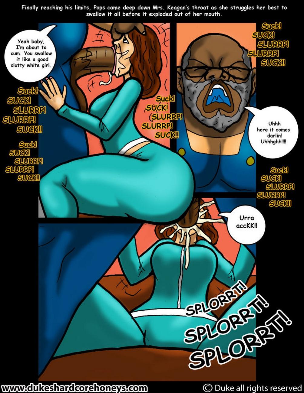 The Proposition 2 - Part 8