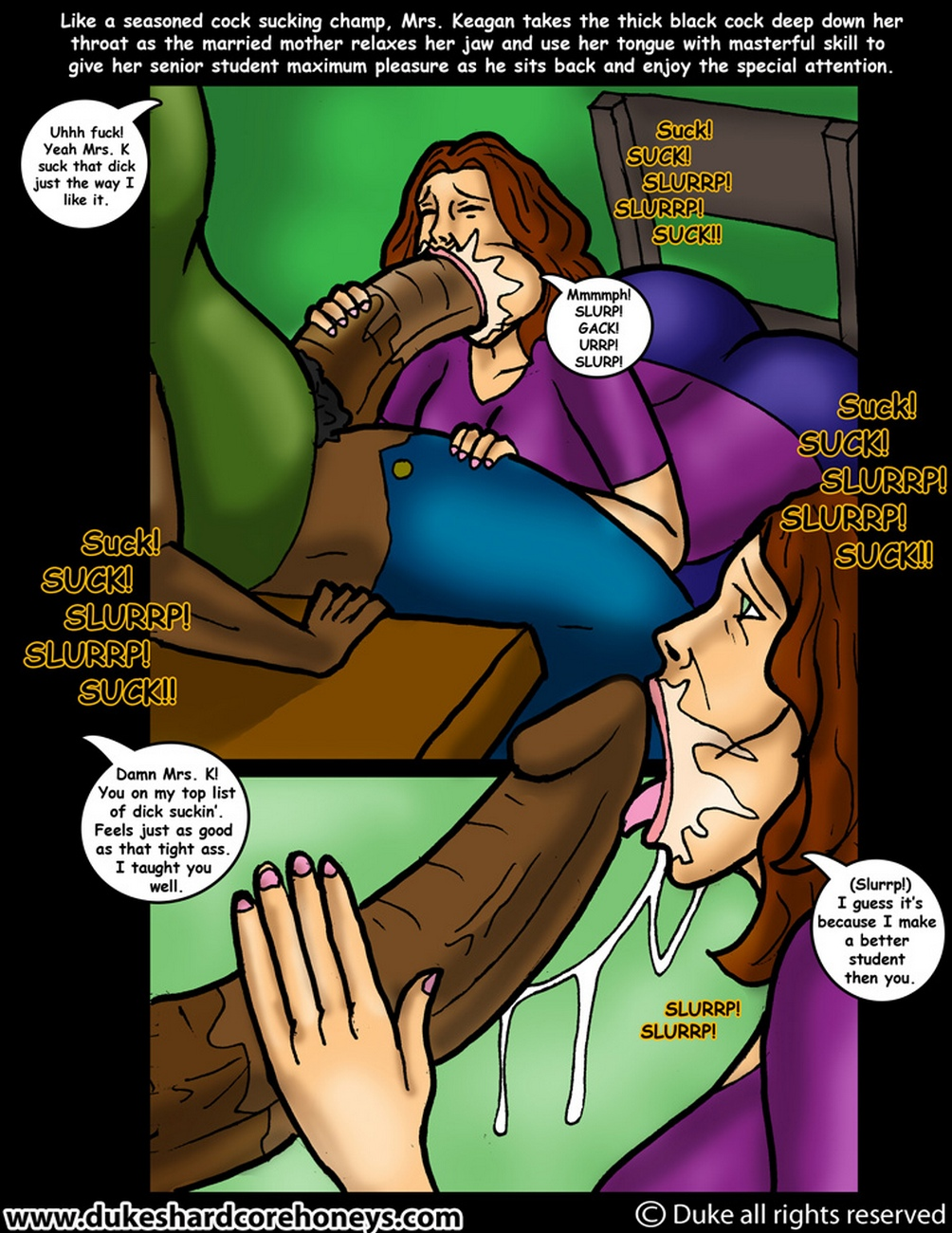 The Proposition 2 - Part 3
