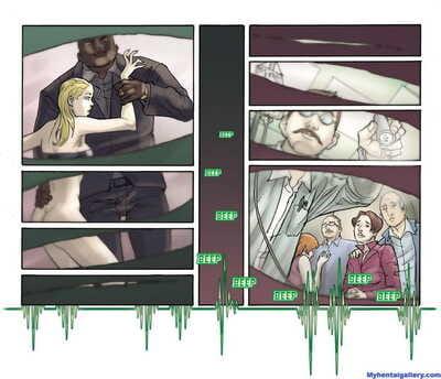 Underworld - Dark Carnival 2 - part 2