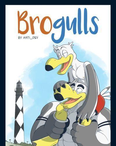 [anti_dev] Brogulls [in progress]