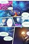 [ebluberry] S.EXpedition [ongoing]  - part 7