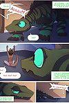 [HerrAardy] Symbiotic Relationship