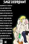 [Matt Wilson] (naruto) sage deodorant (pages 1-66) [color R.O.D.] - part 4
