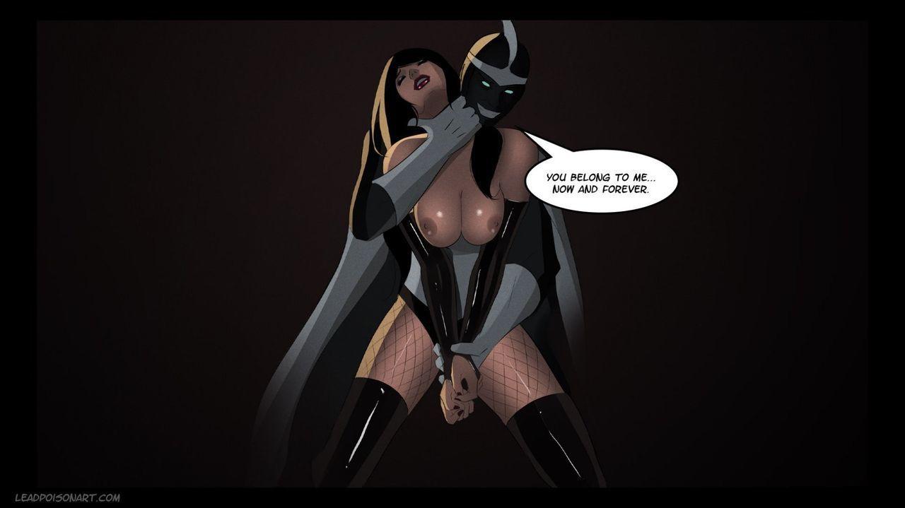 hentai slave beschriftungen